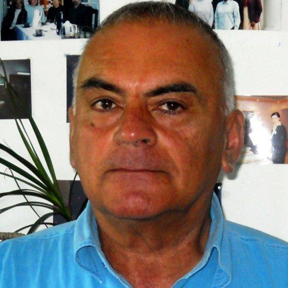 George Salomie, Coordonator financiar