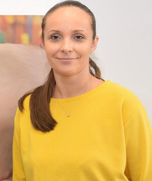 Alina Bugean