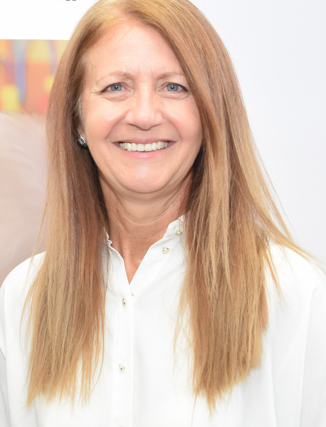Diana Mihaela Ionescu