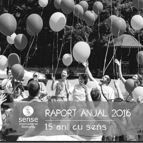 raport_anual_2016