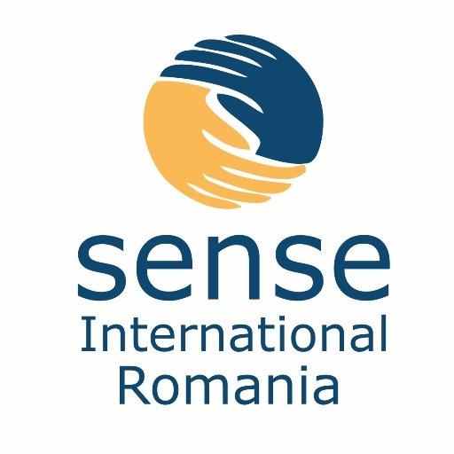 Sense Internaţional România
